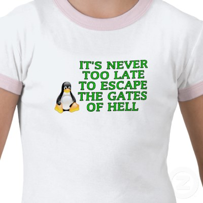 Never_too_late_tshirt