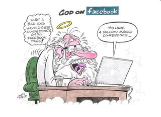 God_on_facebook_1166885