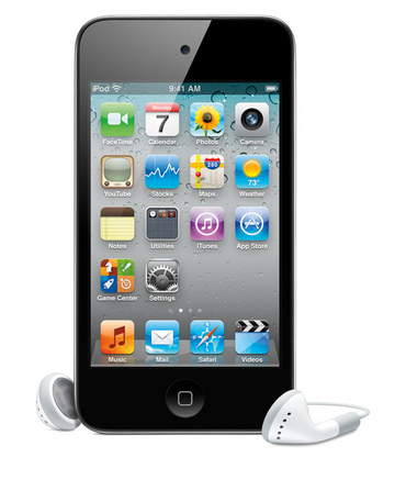 Apple-ipod-touch-fourth-generation-2010-version_large